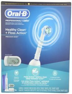 Oral B 5000